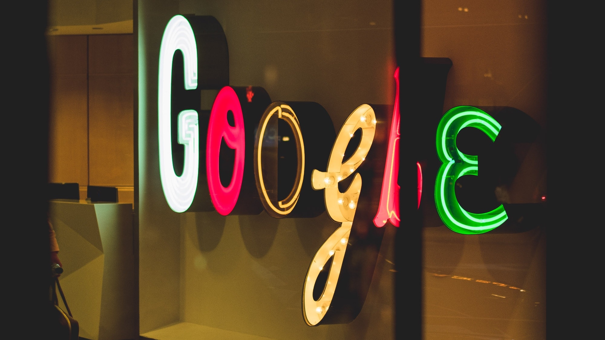 Why Google Blocking Ads is Good forAdvertising