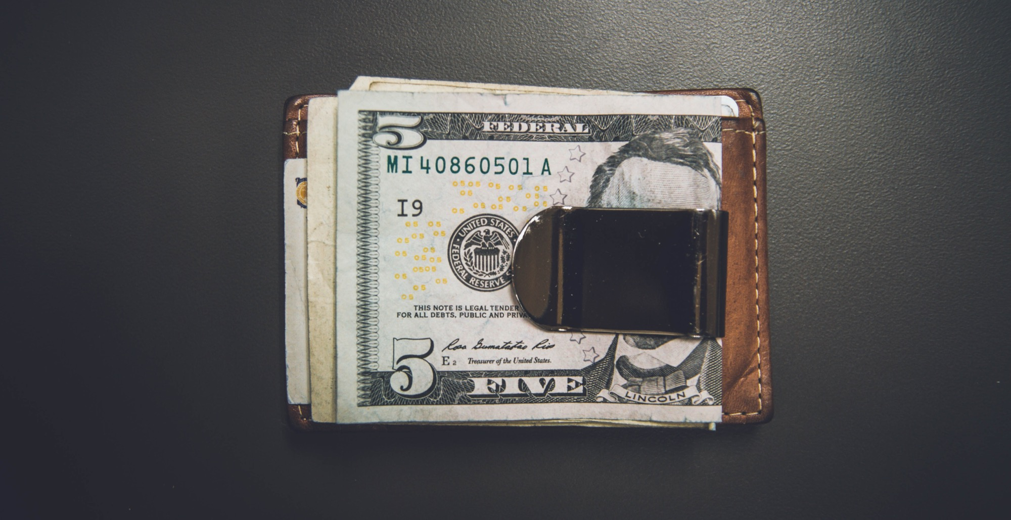How to Figure Out Your Creative Freelance Rate the EasyWay