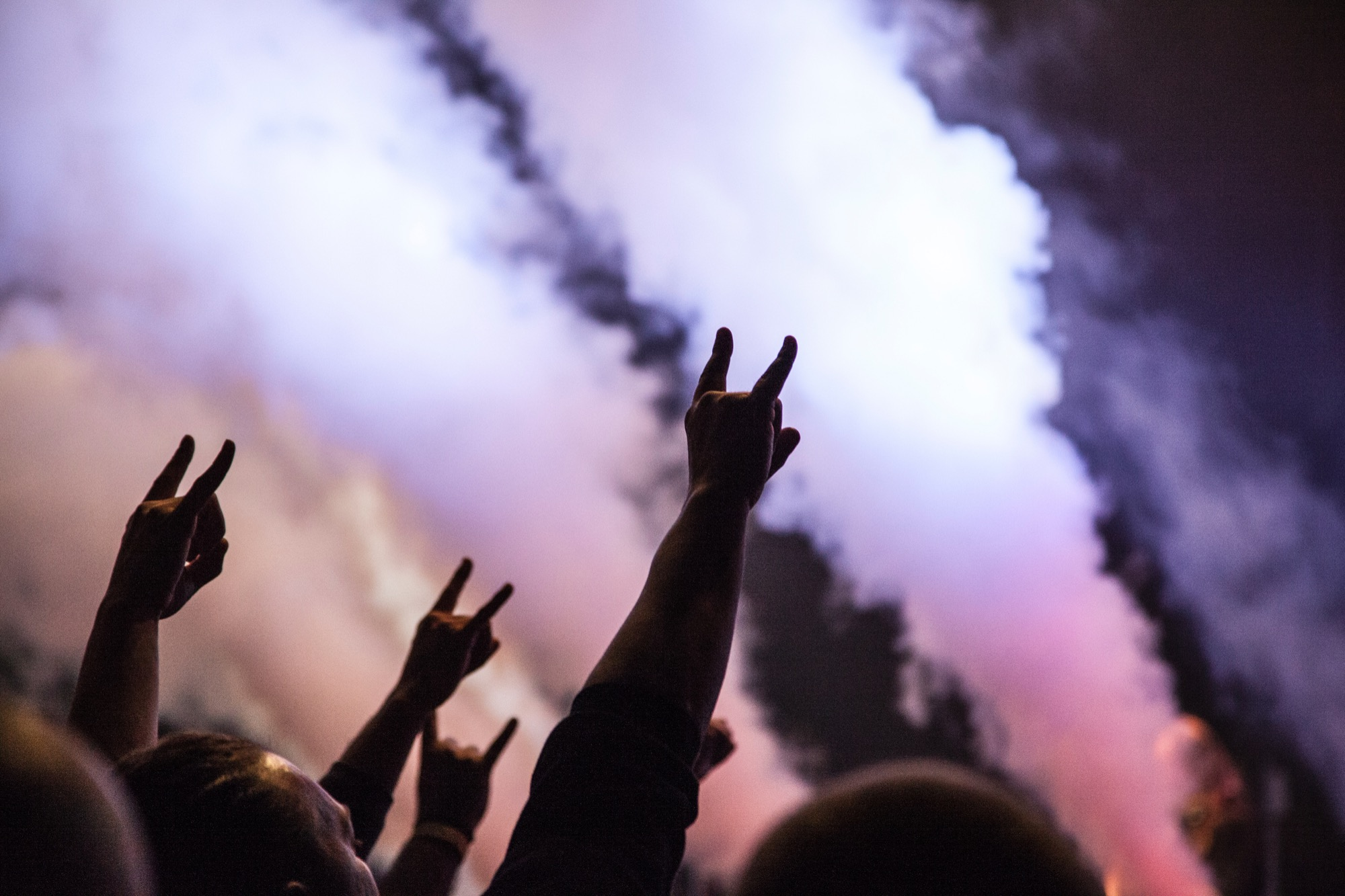 What AC/DC Can Teach Us About Being a Successful AdCreative