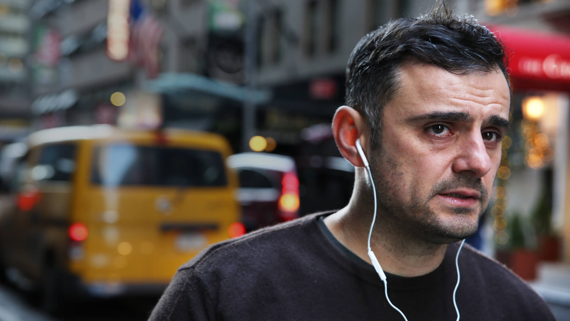 You'll Never Watch Another Gary Vee Video Again