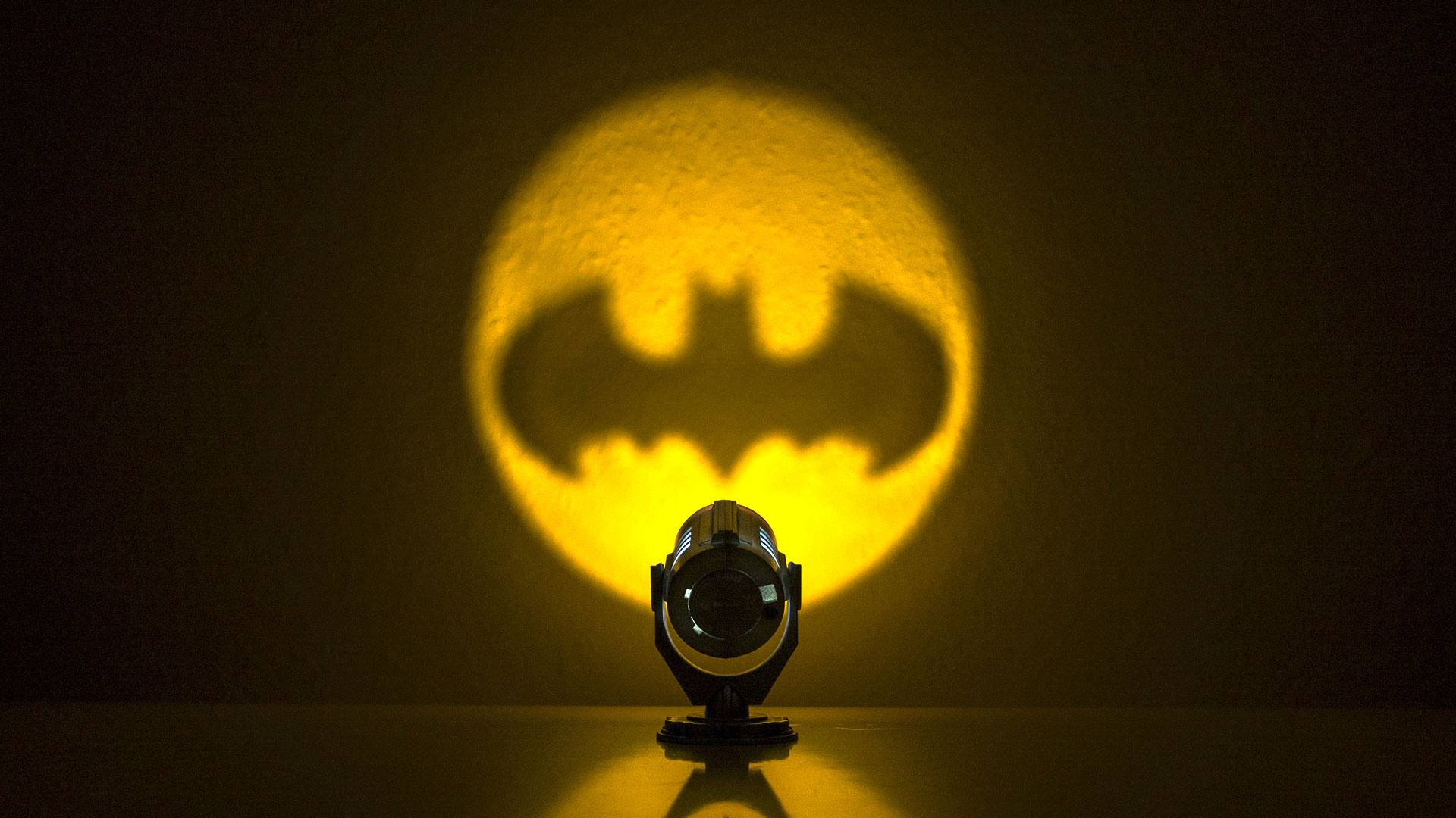 Anselmo Ramos Is Wrong and Batman Is Right: Brands Shouldn't Behave LikePeople